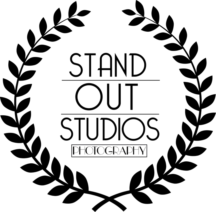 Stand Out Studios Photography