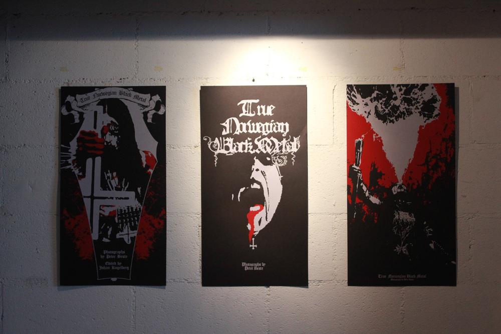 Peter Beste Prints