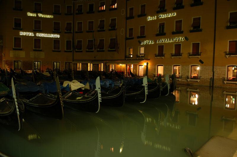 Hotel-Cavalletto.jpg