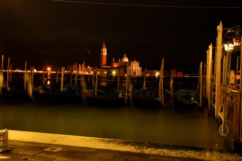 Venetian-nights-2.jpg