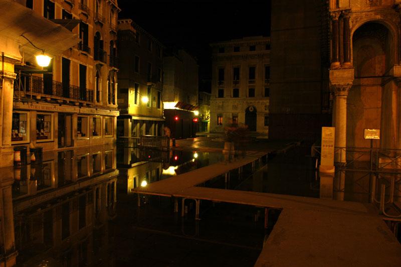 Venetian-streets.jpg