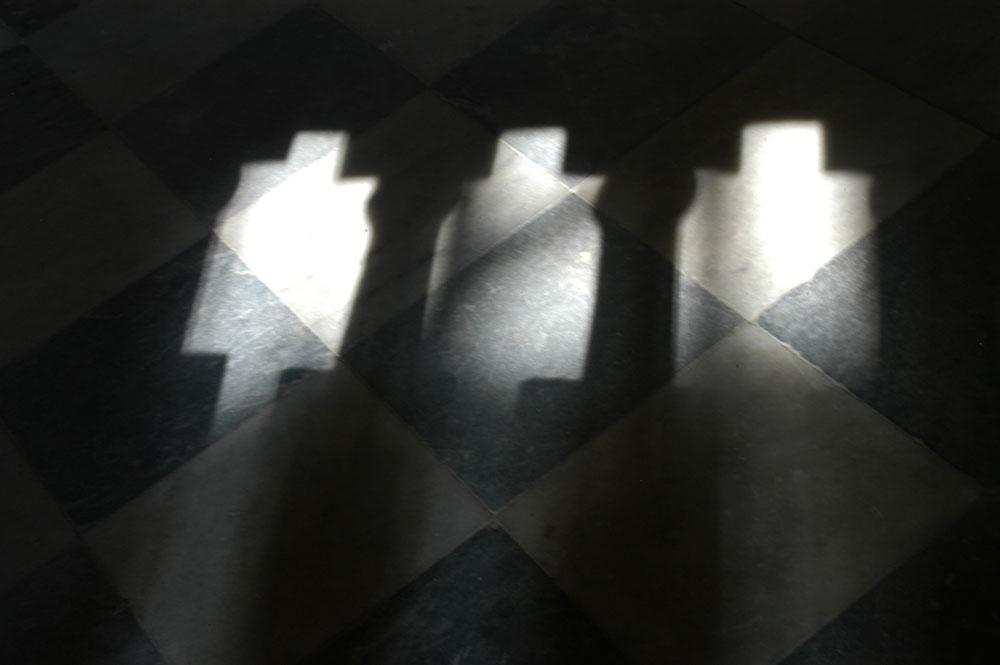 Tre-kors.jpg