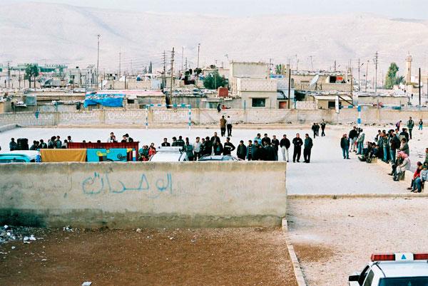 34_camp-de-Sukhneh-kopier.jpg