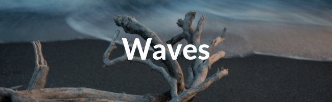 anne-britt-kristiansen-photos-waves.png