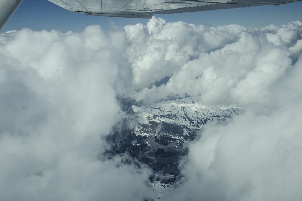 Aerial-097.jpg