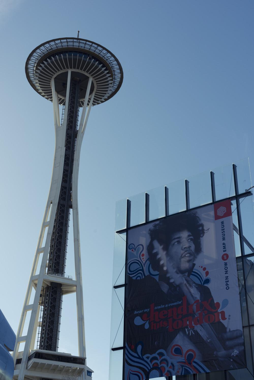 Seattle-304.jpg