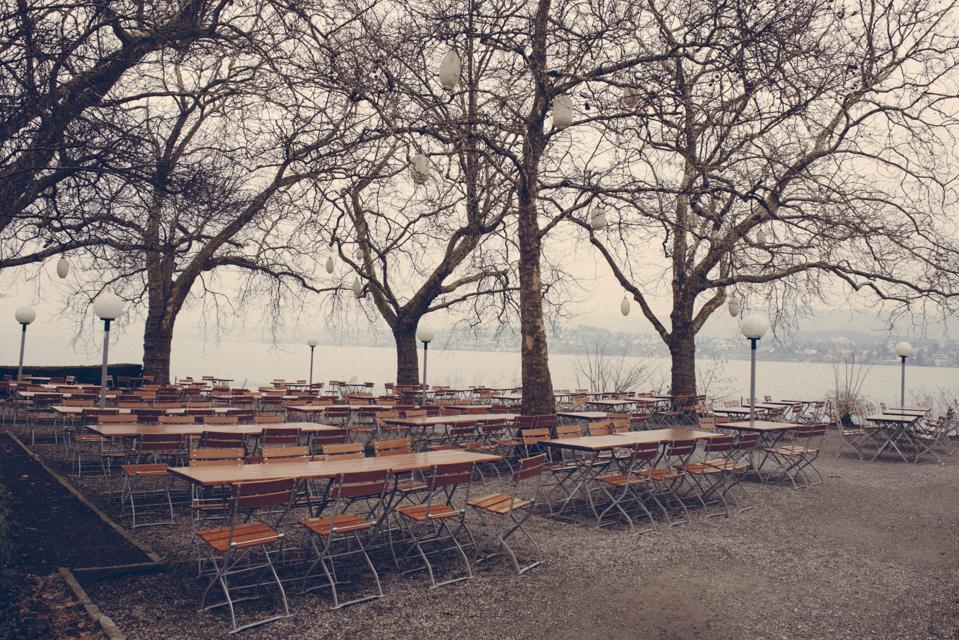 Zurich-29.jpg