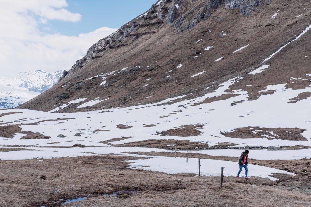 St Moritz-18.jpg