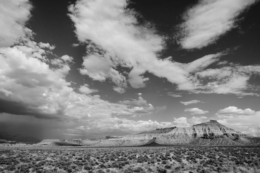 Grand-Canyon-12.jpg
