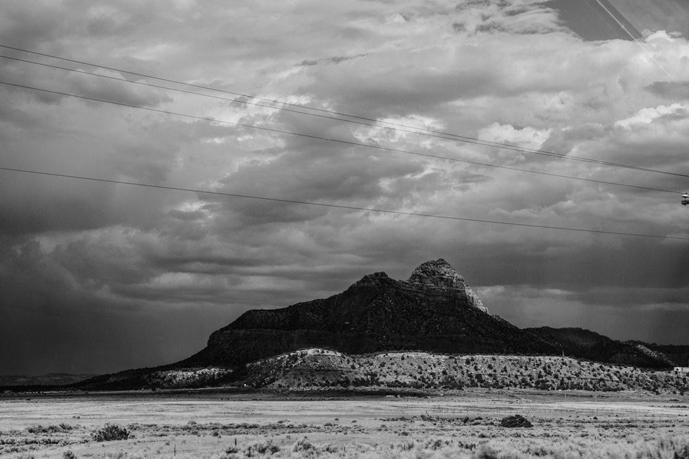 Grand-Canyon-22.jpg