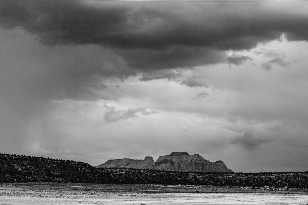 Grand-Canyon-23.jpg