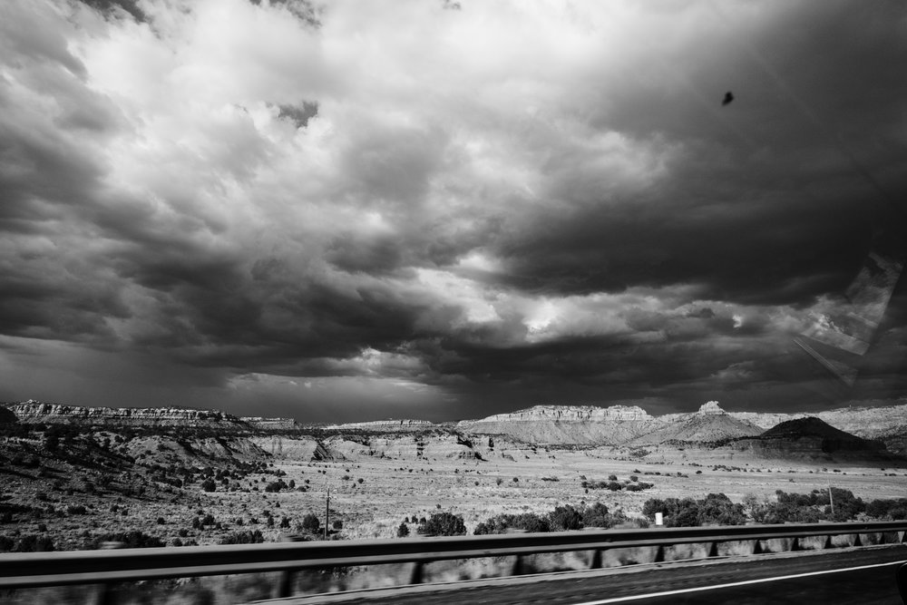 Grand-Canyon-30.jpg