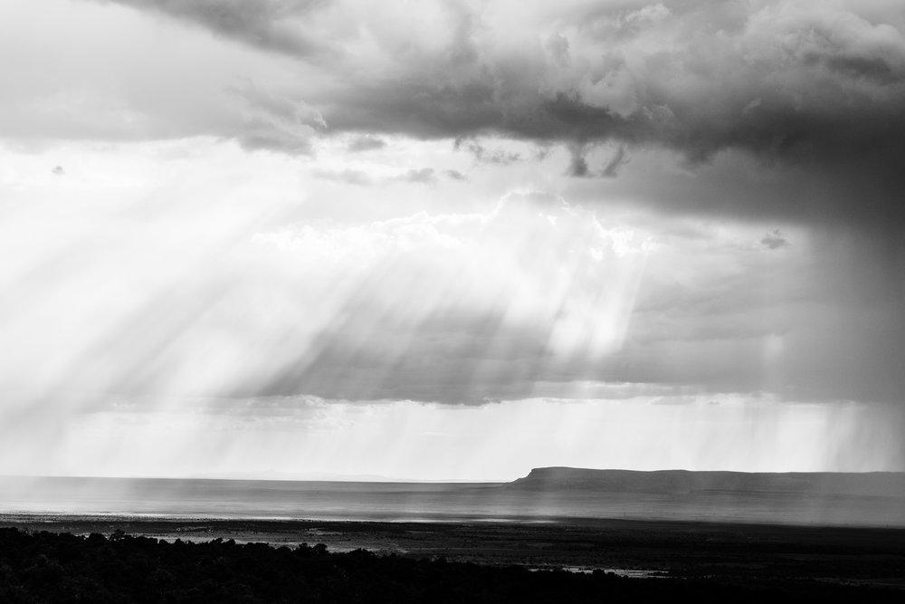 Grand-Canyon-35.jpg