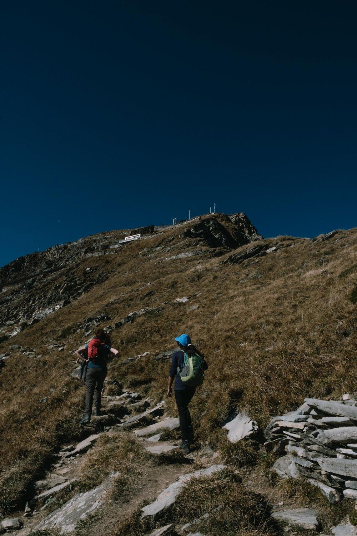 Mount-Niesen-25.jpg