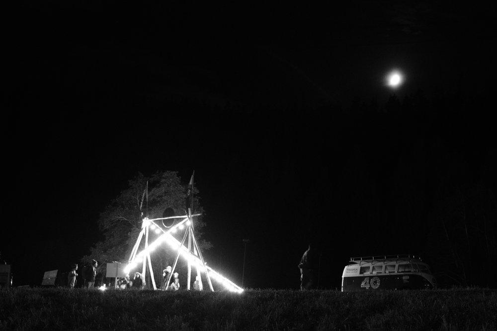 Outdoor-Festival-21.jpg