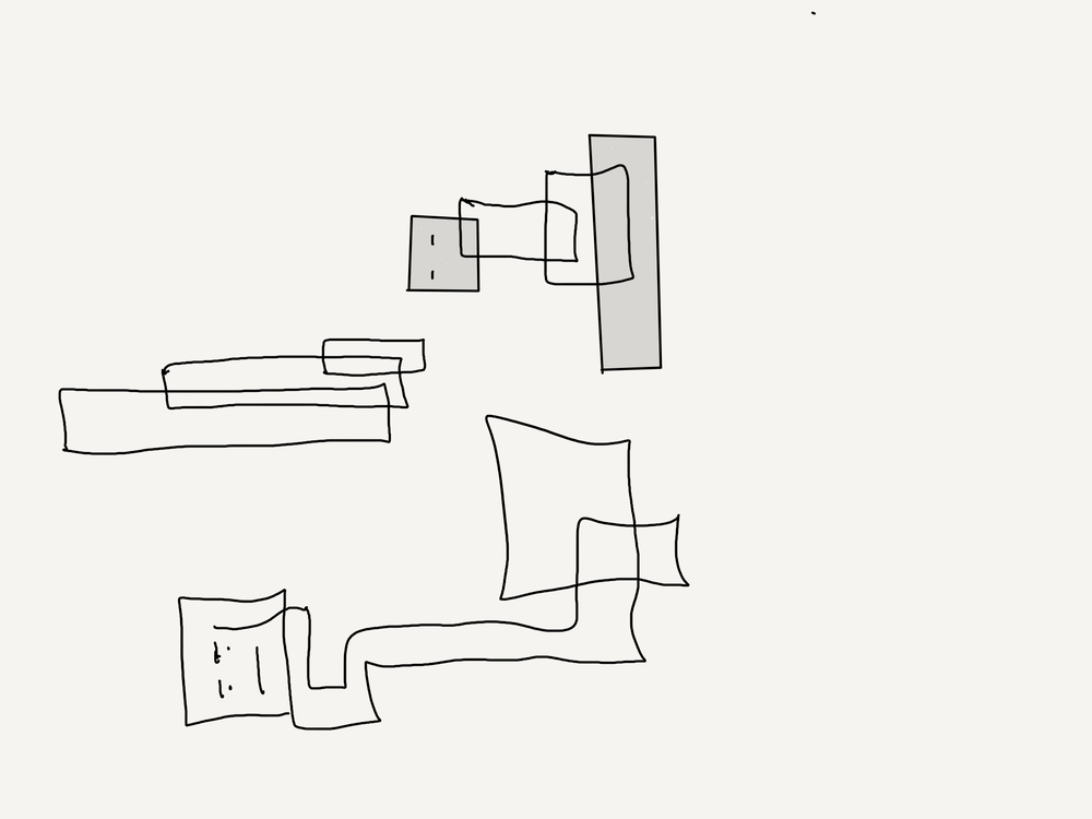 Paper.Sketches.4.png