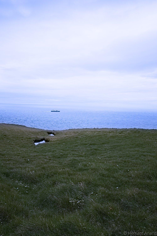 Iceland-2018-0144.jpg