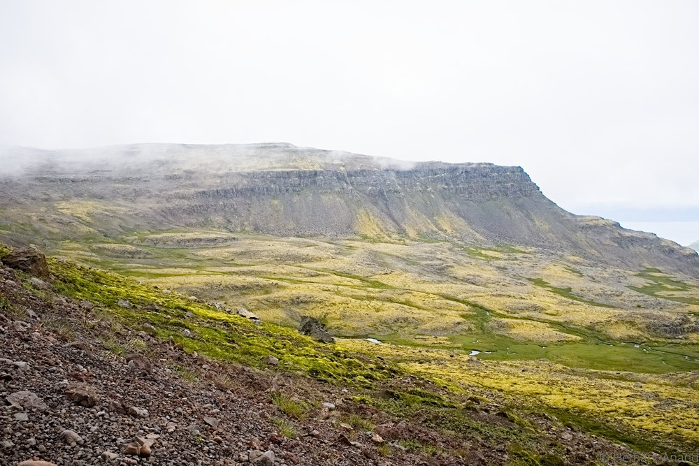 Iceland-2018-0161.jpg