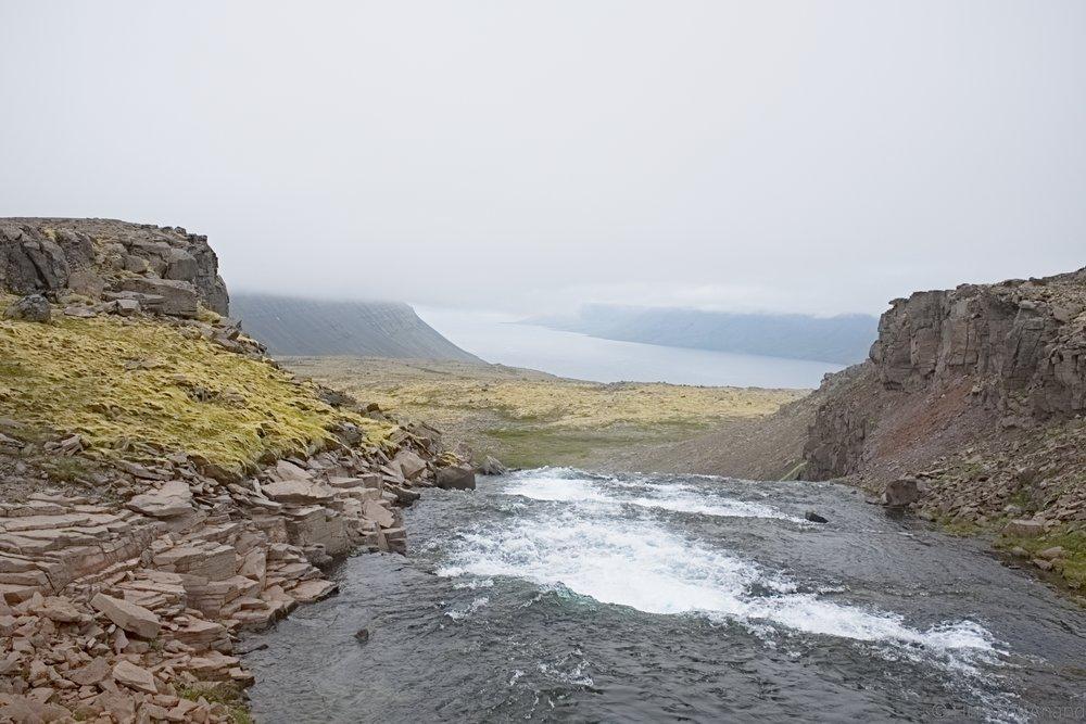 Iceland-2018-0178.jpg