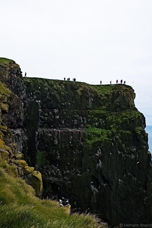 Iceland-2018-0124.jpg