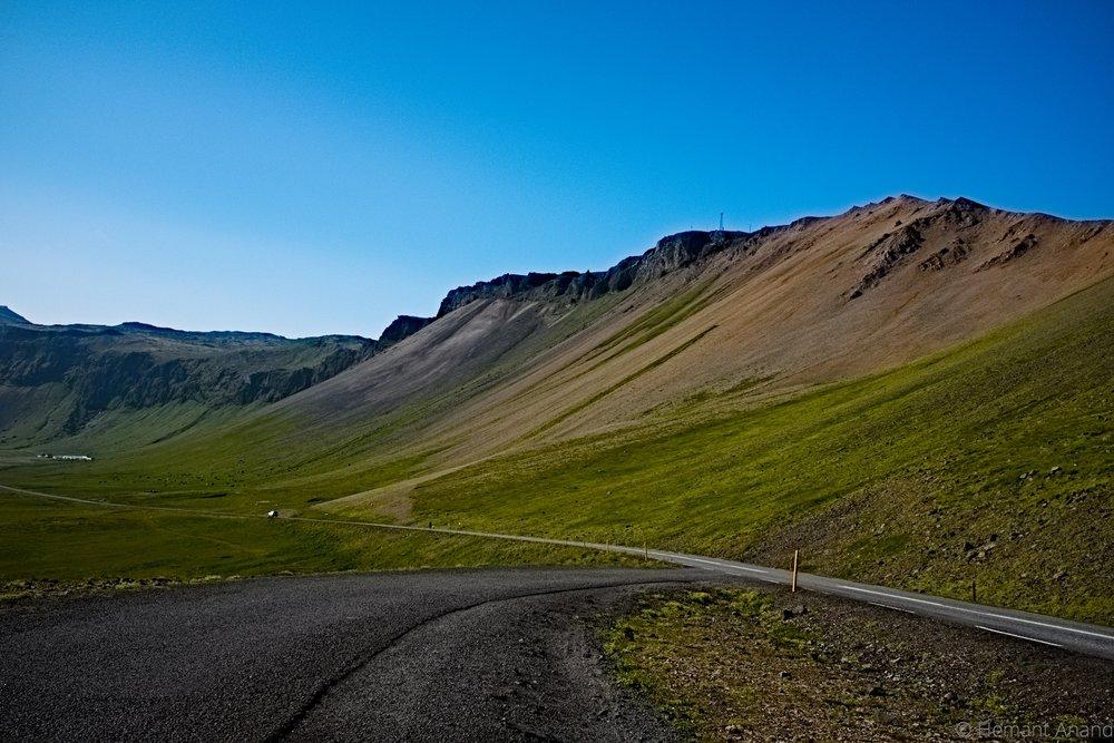 Iceland-2018-0006.jpg