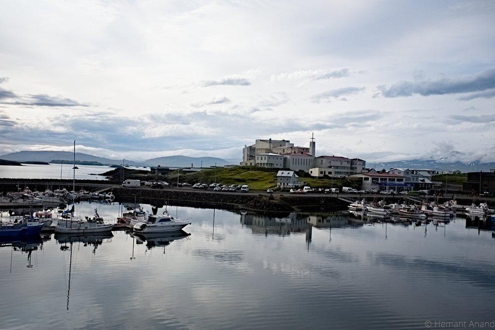 Iceland-2018-0041.jpg