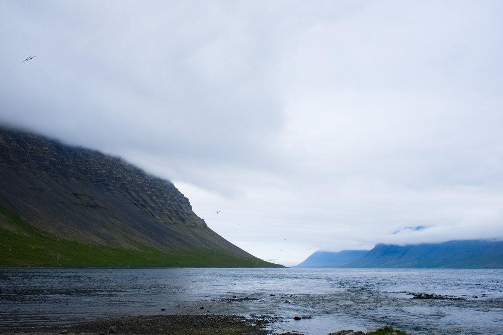 Iceland-2018-0182.jpg