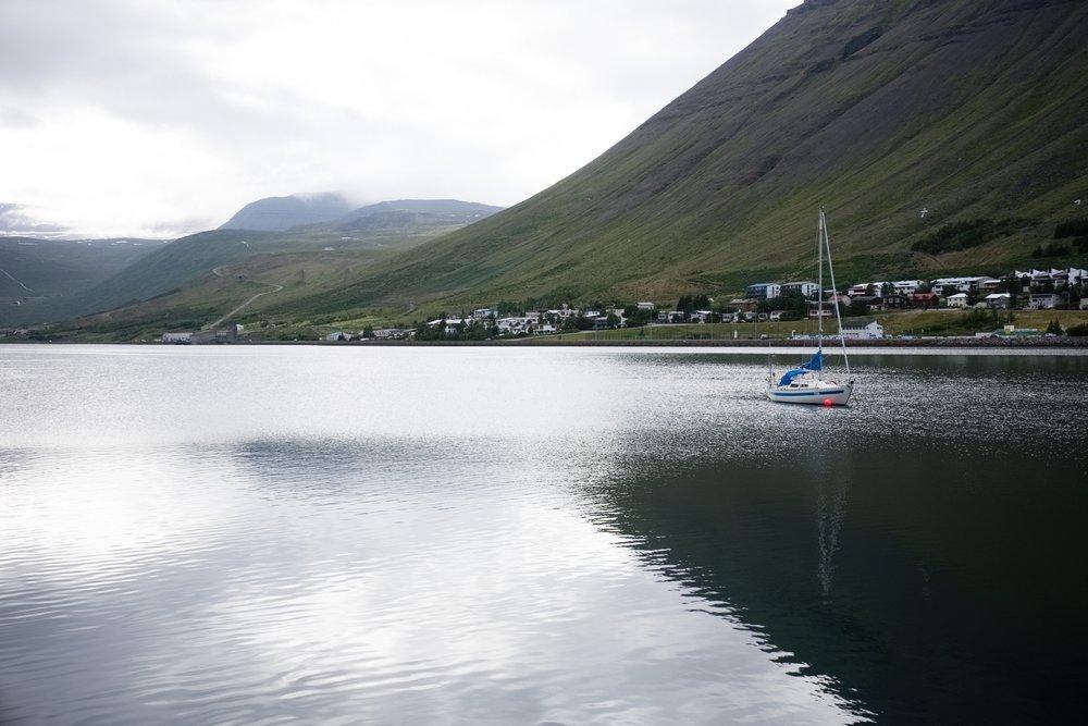 Iceland-2018-0274.jpg