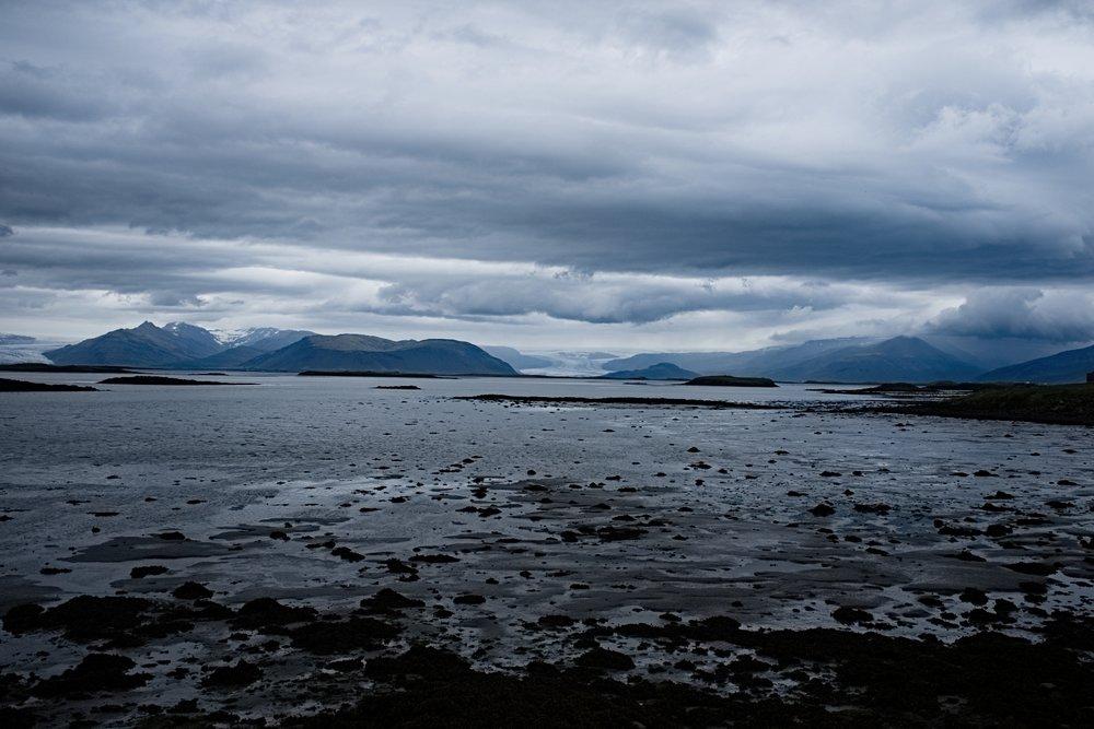 Iceland-2018-1740.jpg