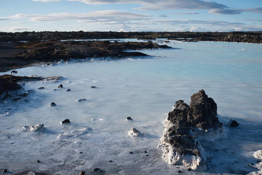 Iceland-2018-2579.jpeg
