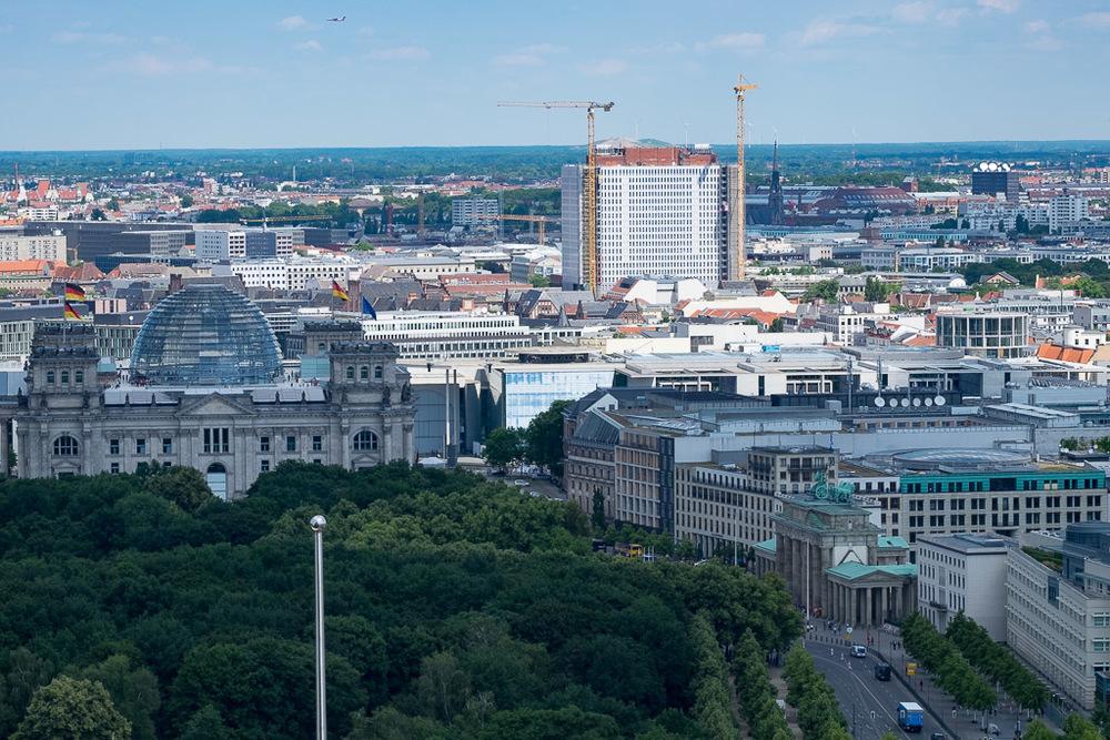 Potsdamer Platz-5.jpg