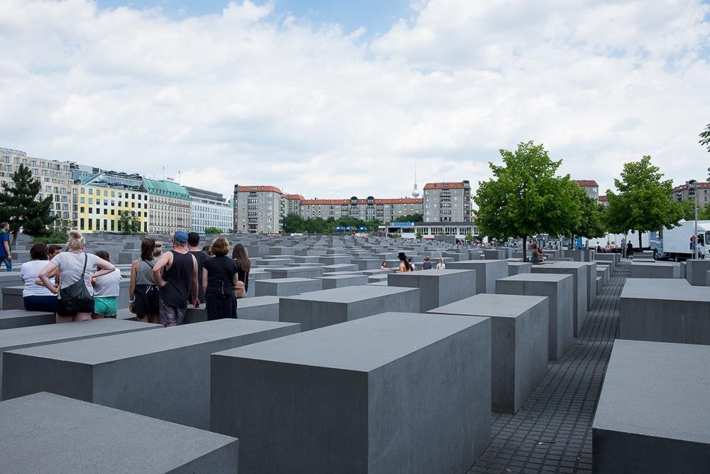 Potsdamer Platz-7.jpg
