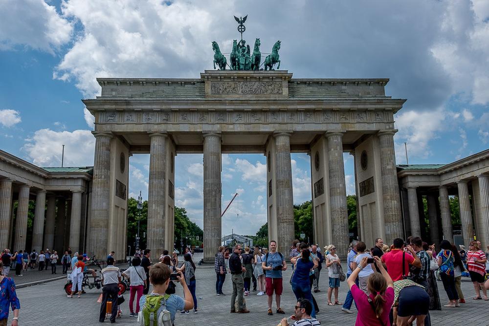 Potsdamer Platz-8.jpg
