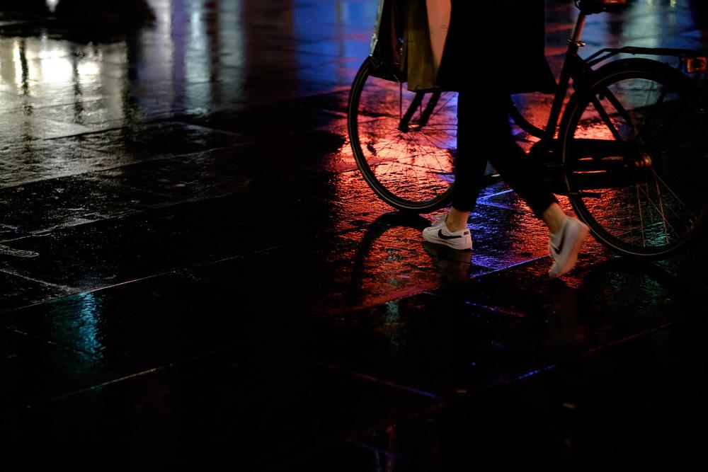 20151216-JensRohde-Byens lys-25.jpg
