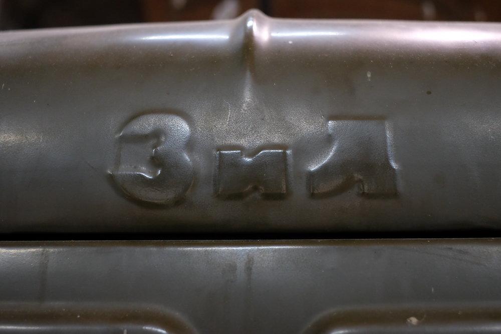 DSCF7450.JPG