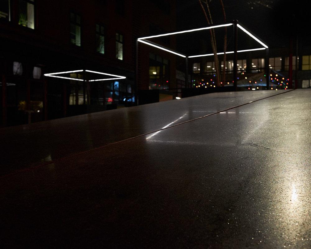20181106-AarhusC-045.jpg