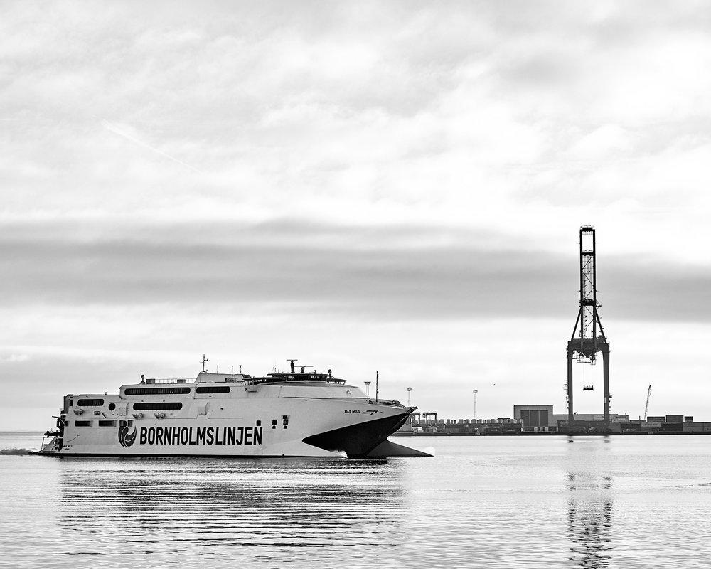 20181226-Aarhus_Ø-093.jpg