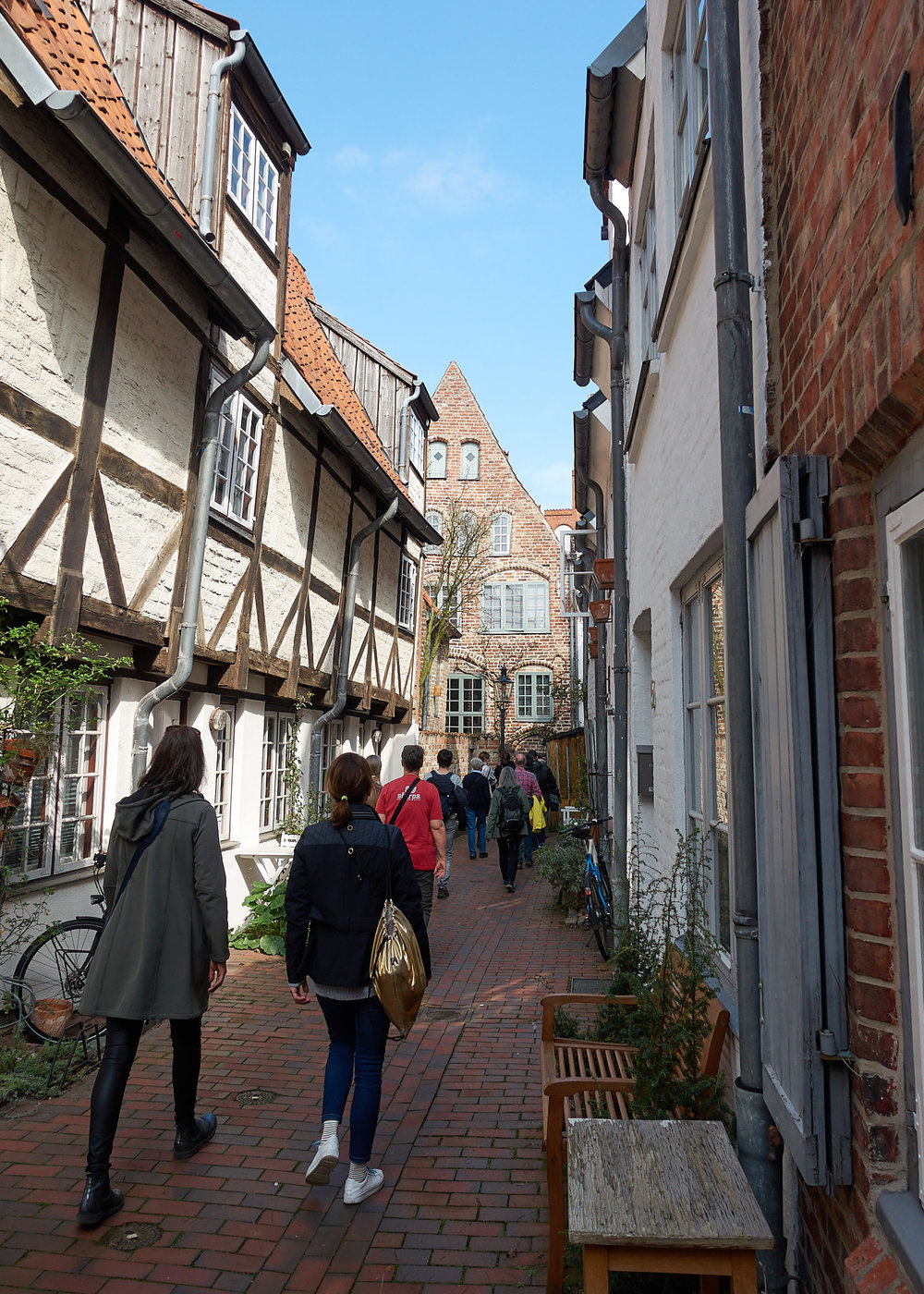 20190330-Lübeck-325.jpg