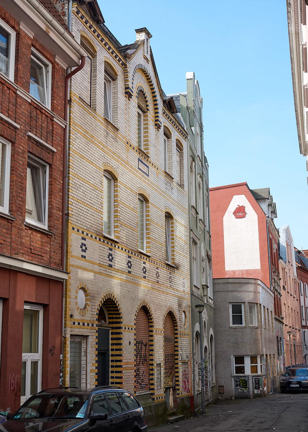 20190330-Lübeck-327.jpg