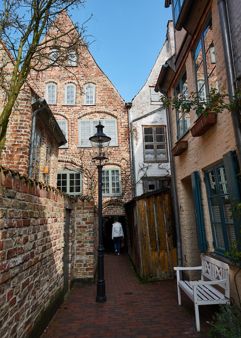 20190330-Lübeck-323.jpg