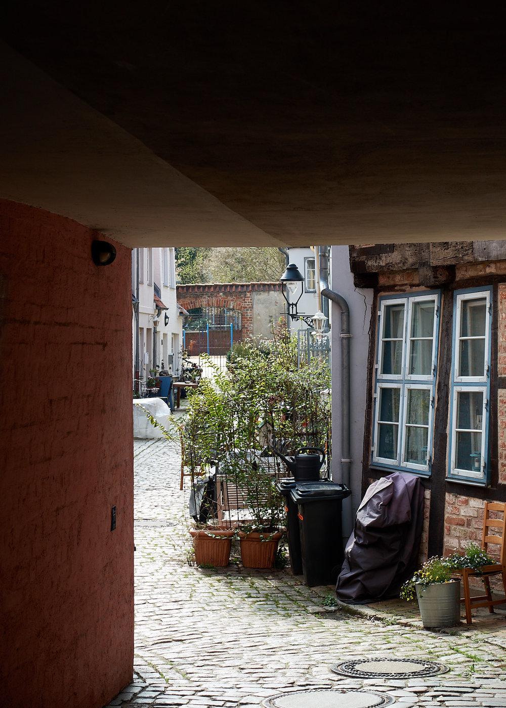 20190330-Lübeck-282.jpg