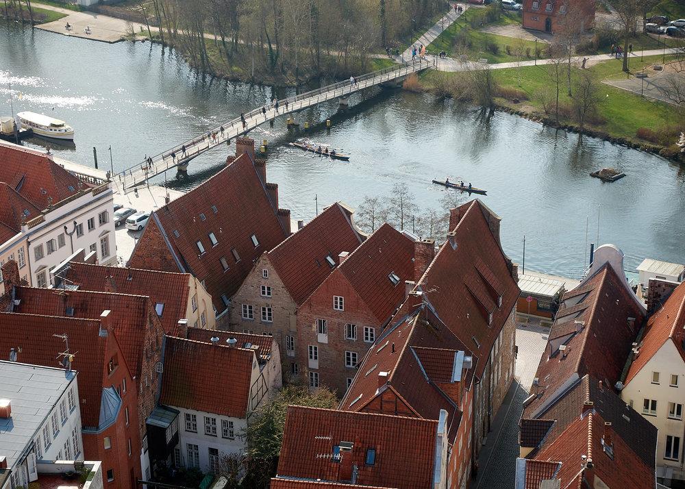 20190330-Lübeck-276.jpg
