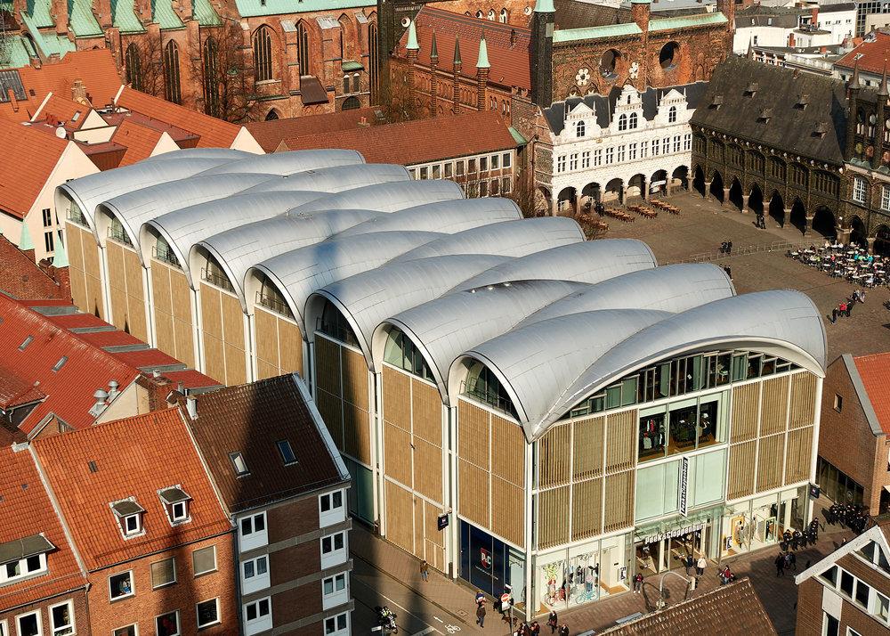 20190330-Lübeck-271.jpg
