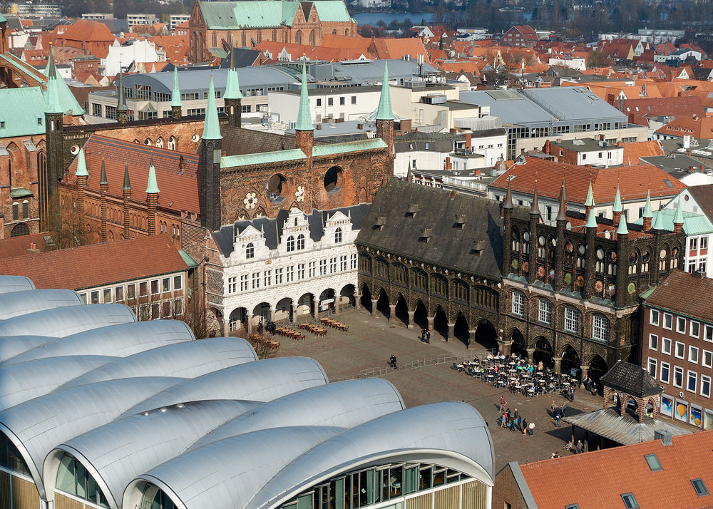 20190330-Lübeck-274.jpg