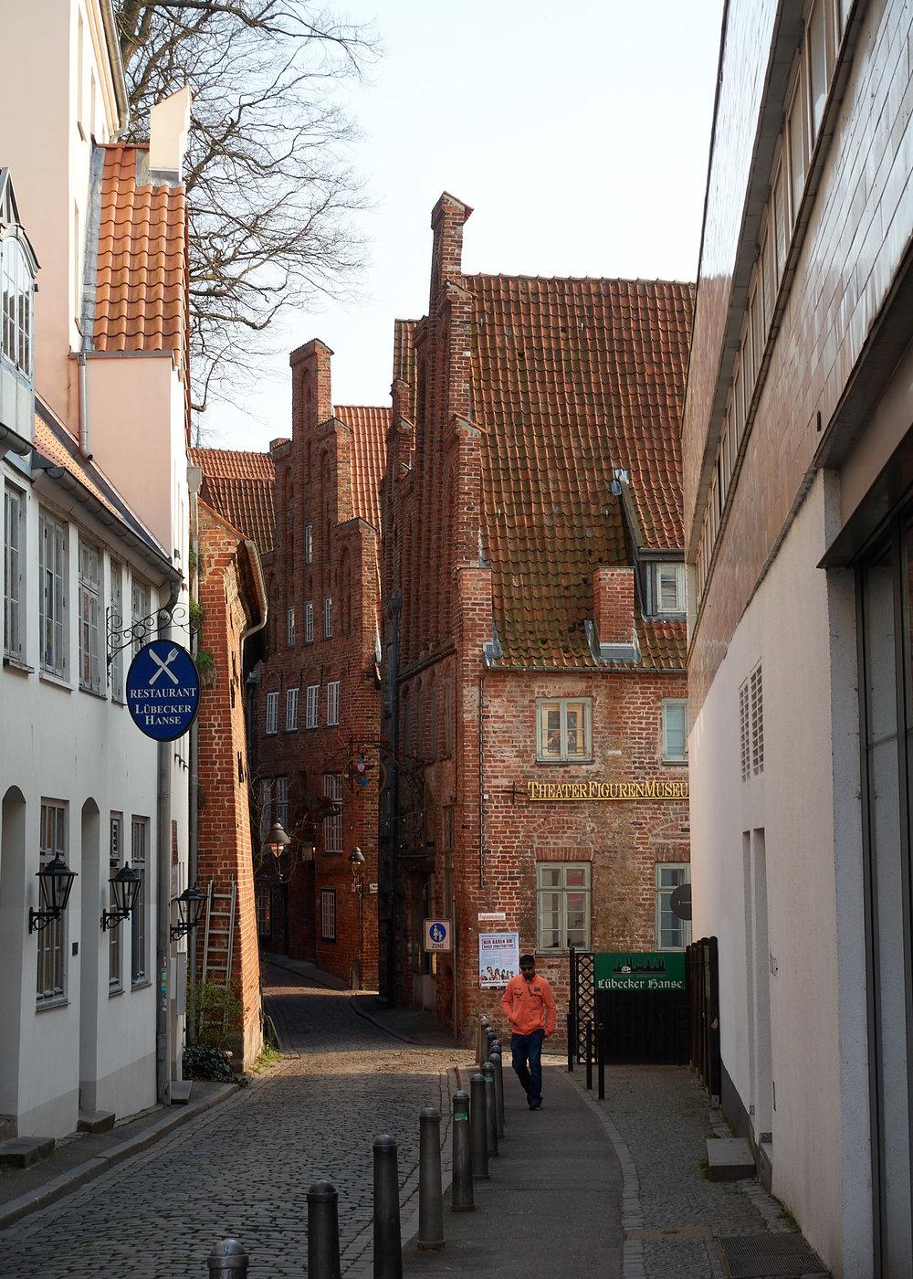 20190330-Lübeck-306.jpg