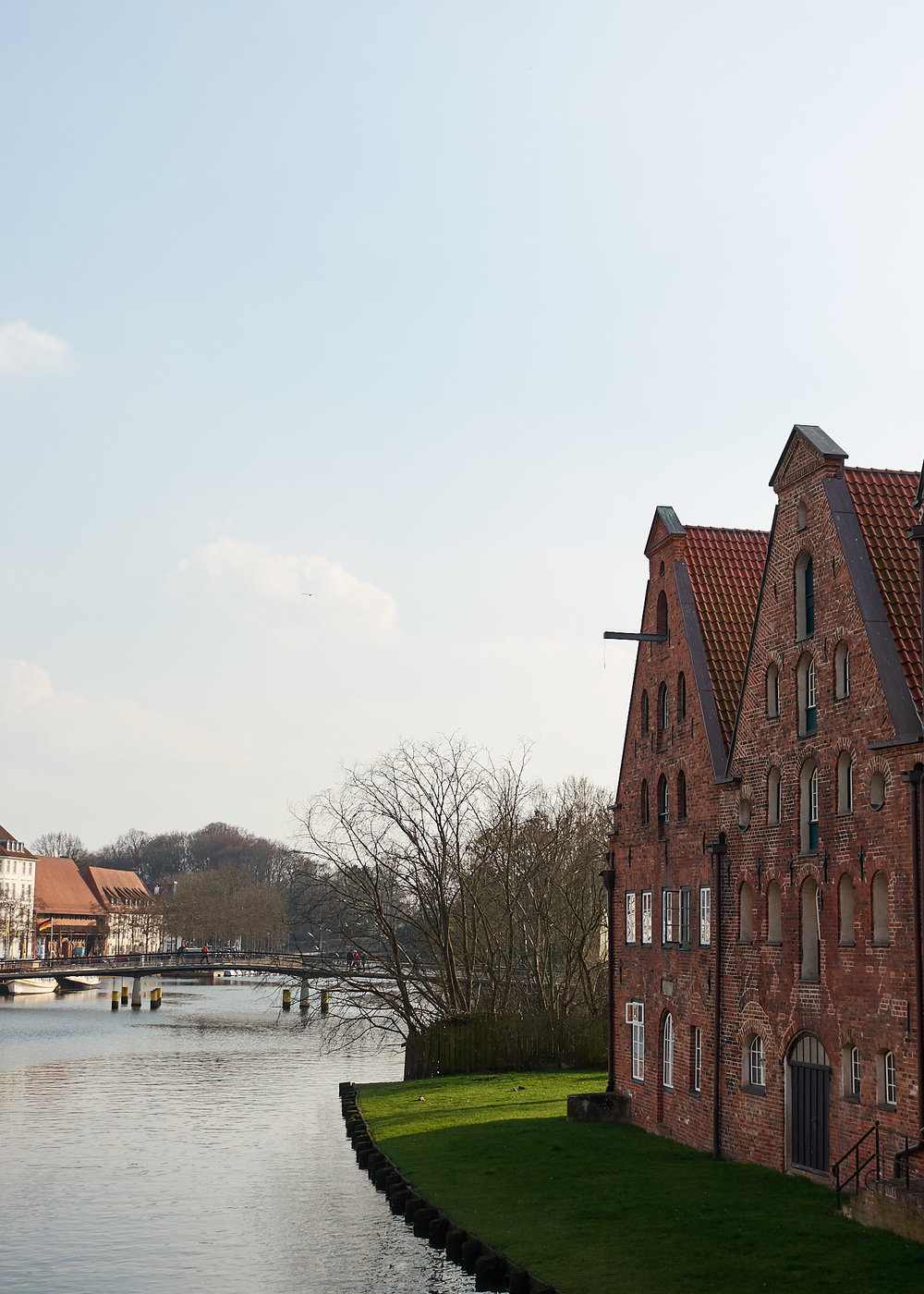 20190330-Lübeck-309.jpg