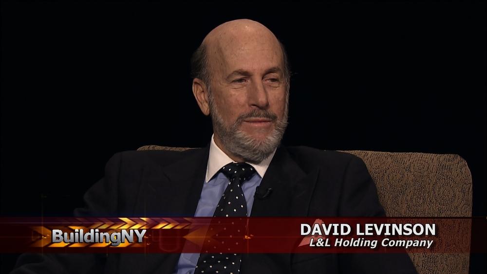 bldg, david levinson.JPG