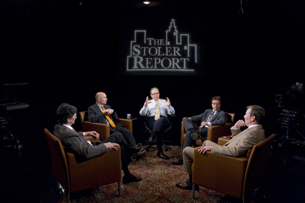 stoler report panel photo, july 2010.JPG