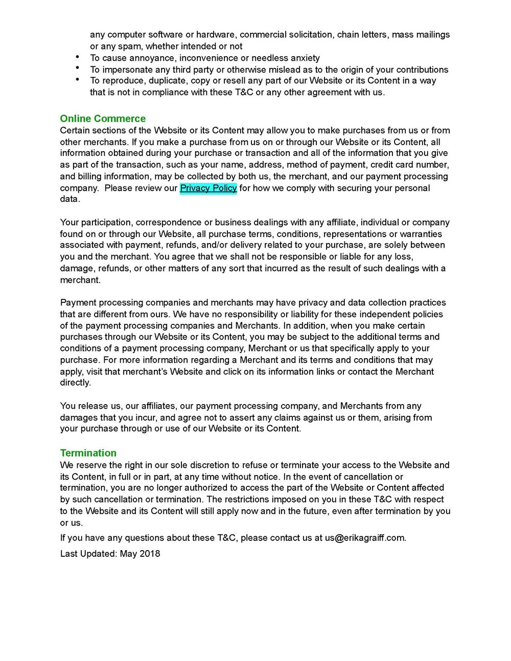 DIY Website Terms and Conditions 2_Page_7.png