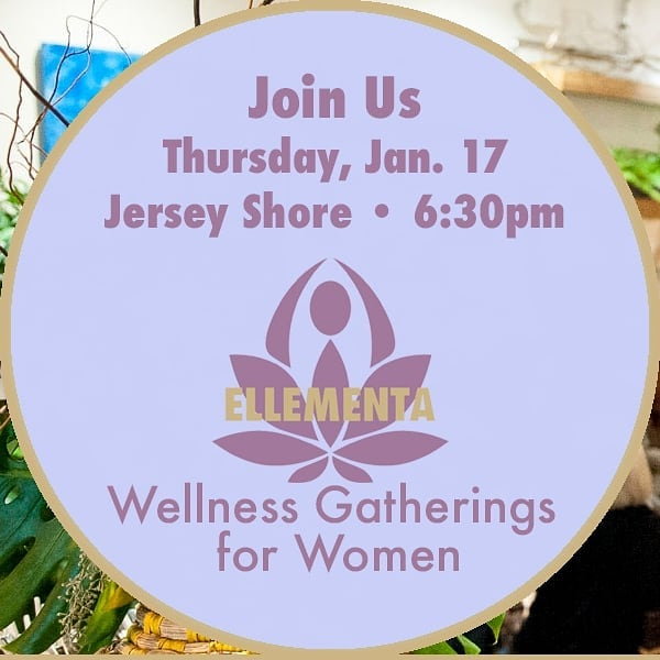 "Ready ladies?  Here's my 2019 transformation!🎉😲🤪🤓🎉 Wanna join me? ************* Let's Talk About: ""A Woman's Guide to Cannabis"" for the New Year 🌿 Join us at Ellementa Women's Wellness Gatherings for empowering knowledge & conversation! 💕 This month, we're talking about women and cannabis. ⚡ –  Why does it work for women? –  How are other women using it? –  What are the high-quality products that work? 🙏 If you are looking to be more centered and calm, to fortify yourself against life's stressors, and to simply feel better, this Gathering is for YOU. 🌱 Learn from our Ellementa Leaders, our Guest Experts and our Trusted Brands at every Ellementa Women's Wellness Gathering. Bring a girlfriend or any woman you know who can benefit from these inspiring events. 🌸 We look forward to seeing you! #FeelBetter 💕 ABOUT #ELLEMENTA: Cannabis has been used to enhance women's health for centuries. Ellementa organizes Gatherings in over 50 cities #connectingwomen to #cannabis experts and brands. Learn about cannabis for #health #wellness #selfcare l and #caregiving These are non-consumption, #educational #monthlyevents for women/female-identified only. We create welcoming spaces where women can #cometogether to #speakopenly about #cannabiswellness 🙏 At each monthly #EllementaGathering, we'll explore why cannabis and #CBD are so compatible with the human body and answer all of your questions. (If we don't know the answers, we'll find them!) 🌿 MEET YOUR ELLEMENTA #JERSEYSHORE #LEADER: Erika Graiff 🎉  @becoming.luminous.women #ErikaGraiff is a teacher, feminine leadership coach, medicinal cannabis license holder and what you could call an #EarthKeeper and #MedicineWoman. Her work is focused on women reconnecting with innate feminine biological wisdom, engaging their time, energy, and resources to meet their fullest potential. A trail-blazer of self-care, passionate to remove the social-stigma around cannabis and motherhood, Erika leads in dignifying the challenges of womanhood."